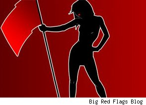 red-flags-294-1258668772